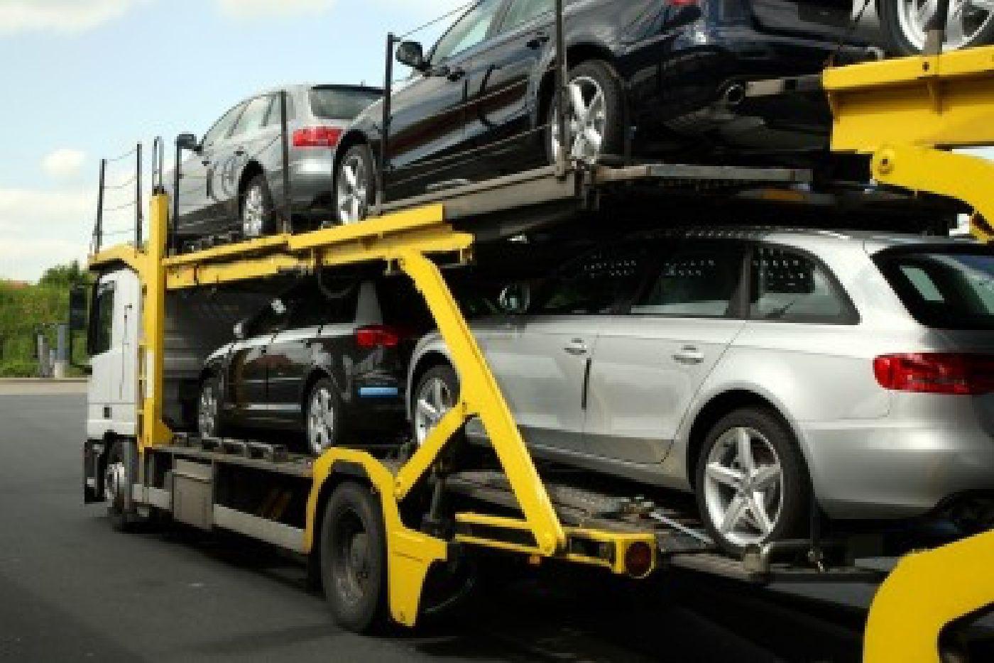 Car Transport Quote >> Smart Talk Transport